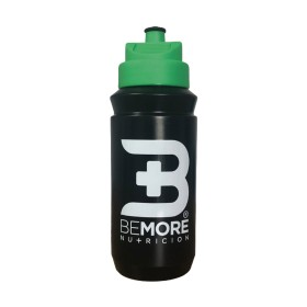 PRO BEMORE® BOTTLE 600 ML. PERFECT FOR THE CONSUMPTION OF OUR PRODUCTS